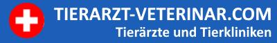 Tierklinik in Naters Schweiz